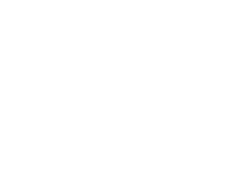 Simply Home